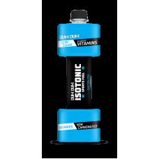 DUM DUM ISOTONIC BLUE 710ml B-vitamins  6 X710ml