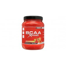 BCAA 6:1:1 XPAND  POWDER 400g