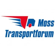 AS MOSS TRANSPORTFORUM