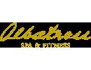 Albatross Fitness