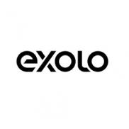 EXOLO AS