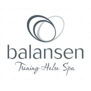 Balansen Bodø
