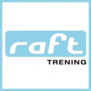 RAFT TRENING AS
