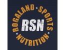 Rogaland Sports Nutrition