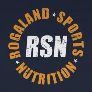 Rogaland Sports Nutrition