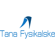 Tana fysikalske AS