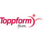 toppform