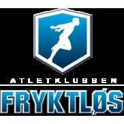 AK Fryktløs