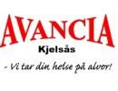 AVANCIA XPRESS