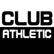CLUB ATHLETIC AS