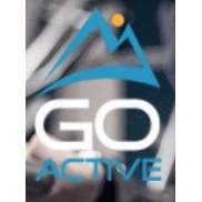 Goactive