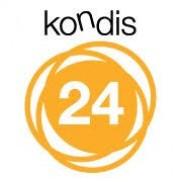 kondis 24