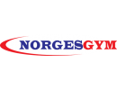 Norges gym