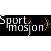 Sport & mosjon as