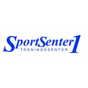 sportsenter1