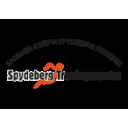 SPYDEBERG TRENINGSSENTER AS