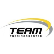 Team treningssenter