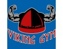 Viking Gym