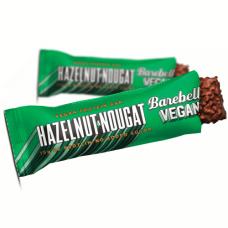 Barebells - Vegan Proteinbar 12x55g