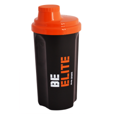 Shaker BE ELITE  700ml
