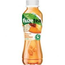 Fuze Tea zerro 12X400ml