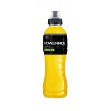 POWERADE isotonic DRINK 12X500ML