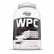 DNA WPC ( whey protein )2,27kg
