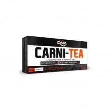 DNA Carni-Tea 90 kaps (Datovare)