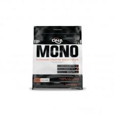 DNA Mono creatine 500g