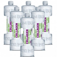DUM DUM COLLAGENE 6 X710ML