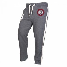 Men's Pants - HERITAGE grey
