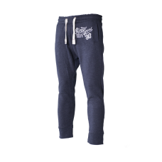 Men's Pants - STACKED navy