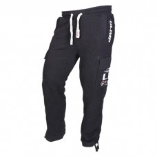 Men's Pants - HEAVYWEIGHT CHARCOAL