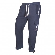 Men's Pants - HEAVYWEIGHT PANT Navy