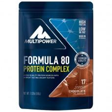 Formula 80 Protein Complex 510g
