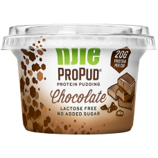 PROPUD Proteinpudding  150g x12