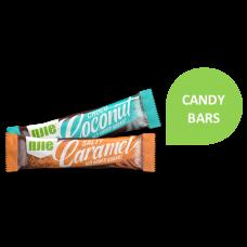 Nije Candy Bars 24x30g