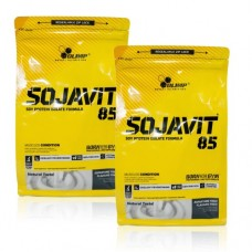 SOJAVIT 85 POWDER 700G