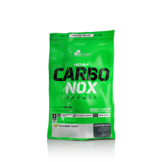 CARBO-NOX™ POWDER 1KG