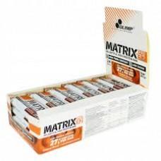 Matrix Pro 32 baton 24x 80 g (Datovare) MEN LIKE GOD DATO