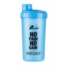 OLIMP Shaker NO Pain NO Gain 700ml