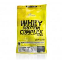 100% Whey protein COMPLEX ® 700g