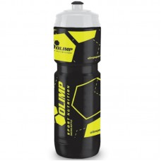 BIDON OLIMP SPORT NUTRITION 800ML BLACKl drikkeflaske