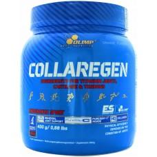 Olimp Collaregen, 400 g