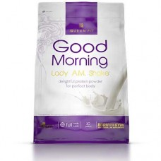 GOOD MORNING LADY A.M SHAKE 720G