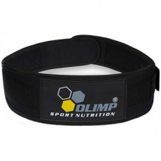Olimp TRAINING HARDCORE - PROFI BELT 6