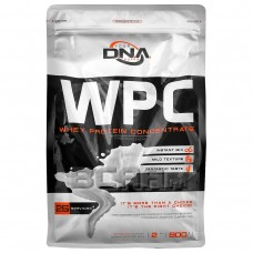 DNA WPC ( whey protein ) 900g