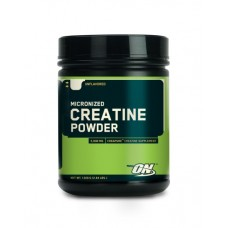 OPTIMUM CREATINE 12 STK - 20%  VOLUMRABATT