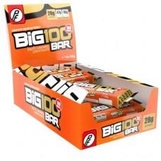 Big 100 Bar 15x100g