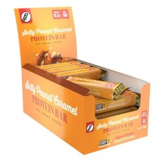 Protein Bar Fit 24x50g